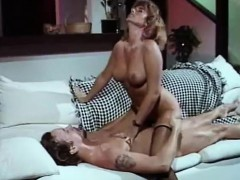 alicyn-sterling-anisa-courtney-in-vintage-sex-movie