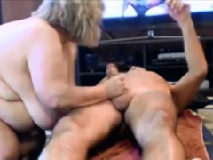 aged-amateur-couple-rimming-sucking-and-fucking