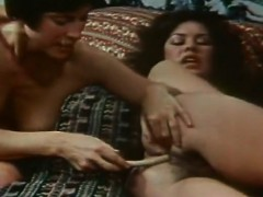 candida-royalle-ange-tufts-john-gregory-in-vintage-xxx