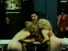 christie-ford-serena-bobby-astyr-in-group-80s-porn-fuck