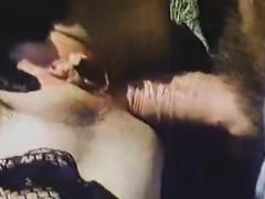 Cicciolina (Ilona Staller), Guido Sem, Anna Fraum in anjinha –