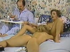 karen-summer-nina-hartley-in-porn-classic-clip-with-a