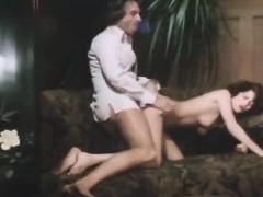 linda jade, jennifer sax, my ling in vintage xxx scene