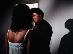 linda-lovelace-harry-reems-dolly-sharp-in-classic-porn