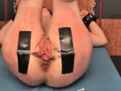 awful-pussy-punishment-for-my-slave-corella