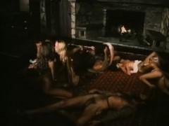 michelle-bauer-anna-ventura-victoria-knoll-in-classic