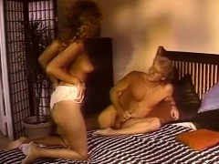p-j-sparxx-t-t-boy-debi-diamond-in-vintage-fuck-movie
