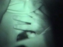 car-sex-recorded-by-our-spycam
