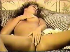 sheri-st-claire-john-holmes-jon-martin-in-classic-sex