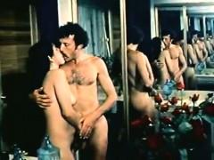spring-finlay-justina-lynn-kris-ware-in-classic-porn-movie