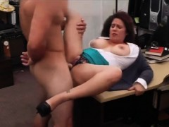 milf-pawns-her-twat-and-pounded-to-bail-out-her-hubby
