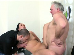 old-fucker-attacks-wet-body-of-a-young-girl-and-licks-it
