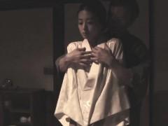 Eiko Ohtani – Murder On D Street