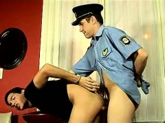 handcuffed-twink-gets-fucked-anally-by-a-cop