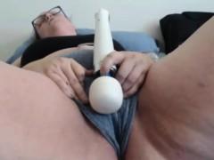 squirting-a-huge-load-in-my-panties