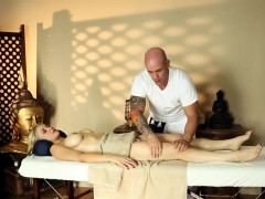 secret-movie-from-very-tricky-massage-apartment