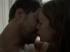 ruth-wilson-the-affair-s01e01