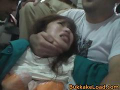 cute-asian-babe-attacked-on-a-bus-ride-part6