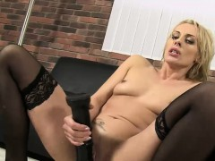 brittany-bardot-riding-massive-dick-and-pissing