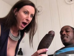 lara-latex-quenches-her-hunger-for-black-cock