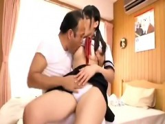 japanese-innocent-schoolgirl-seduced-by-old-ugly-uncle
