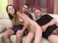 lustful-old-boy-explores-young-juicy-body-of-a-pretty-girl
