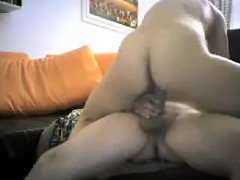 italian-couple-having-a-great-fuck