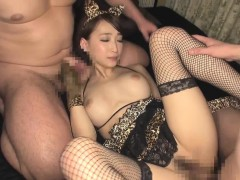 perfect-asian-beauty-kurea-hasumi-gets-fucked-bye-two-horny