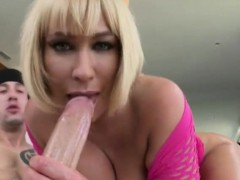 milf-with-big-ass-and-big-tits-gets-fucked-by-monstercock
