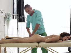 angela-never-thought-erotic-oil-massage-would-make-her-so