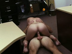 big-tits-and-brunette-cuban-chick-gets-her-pussy-fucked