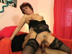 nastyplace-org-mature-teacher-and-young-neighbor