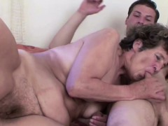 granny-seduce-young-boy-to-fuck-her-in-her-asshole