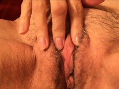 horny-amateur-granny-playing-with-her-pussy