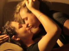 My Gf Has Sex With Her Lesbian Friend