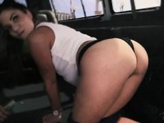 jamie-sparx-nervous-to-fuck-in-a-van