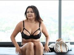 amateur-asian-cutie-built-for-fucking