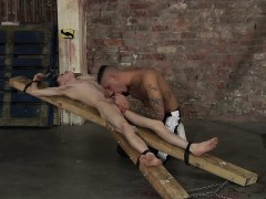 horny-tyler-likes-to-suck-cock-and-drip-wax-on-nipples