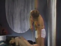 ivy-got-spanked-hard