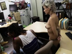 desperate-black-couple-need-cash