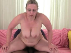 old-mature-love-blowjob-and-hardcore-intercourse
