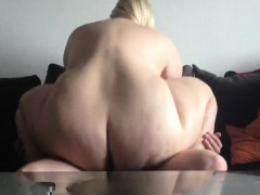 blonde-fattie-having-sex-with-her-new-amore