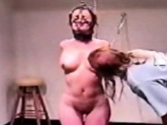 my-chained-slave-susan-fed-with-cum