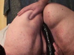 mature-bbw-cunt-fucked-with-huge-dildo