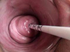 uterus-play-with-japanese-sounding-insertion