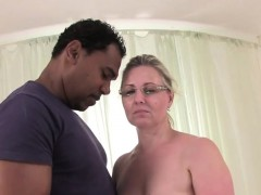 old-mature-love-blowjob-and-hardcore-copulate