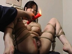 toy-fucked-tied-up-and-pussy-waxed