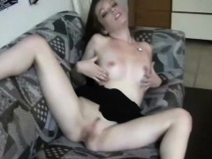 my-horny-girlfriend-masturbating-on-couch