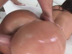 a-sweet-pounding-for-nikki-s-pussy