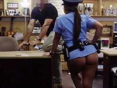 hardcore-pawn-crotch-bulge-fucking-ms-police-officer